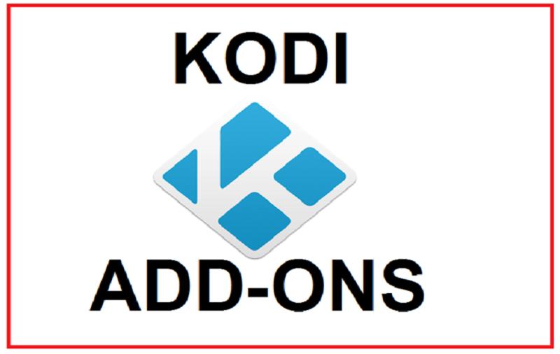 best kodi addoons