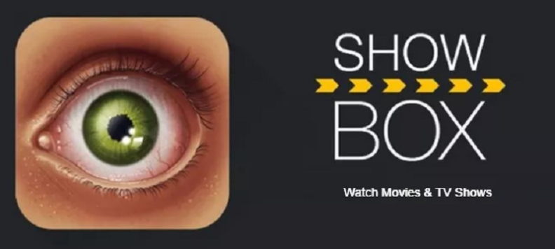 Showbox App: Download For Android