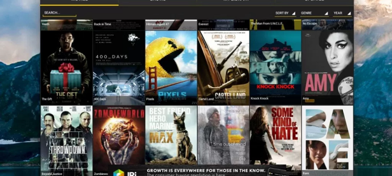 How To Download and Install ShowBox on your PC