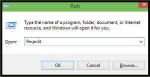 Enable Auto Login without password