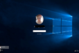How To Set Auto Login In Windows 10