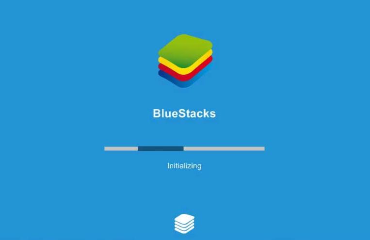 BlueStacks 3 Download for Windows 7/10/8.1 and 10 [Setup ...
