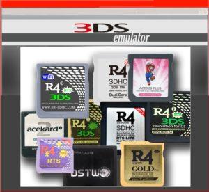 download nintendo 3ds emulator for pc free no surveys