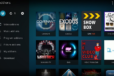 Download and Install ShowBox on Kodi