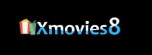 XMovies8