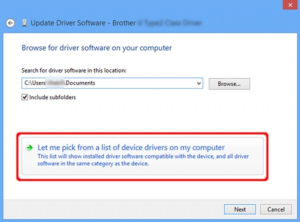Fix Xbox 360 Controller Driver Not Working on Windows 10