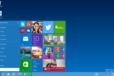 NeoSmart EasyRE (Easy Recovery Essentials) For Windows 7, Vista & Windows XP