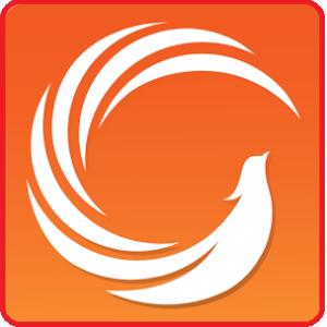 best Alternative Apps Like MapMyFitness