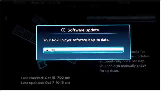 How to Setup and Install Kodi on Roku