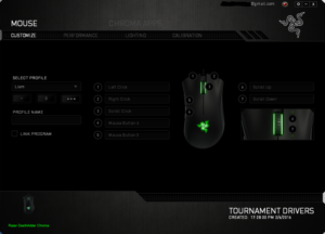 Fix Razer Synapse Not Working on Windows 10 – Complete Solution