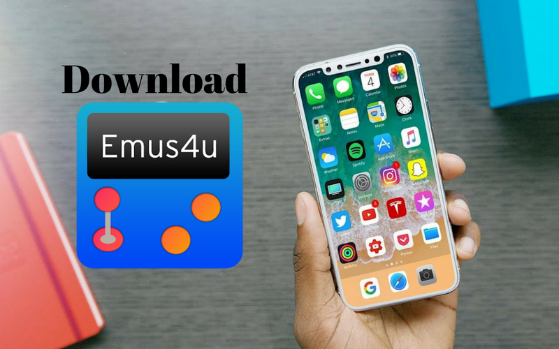 Download and Install Appvalley on iOS without Jailbreak