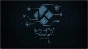 How to Setup and Install Kodi on Roku