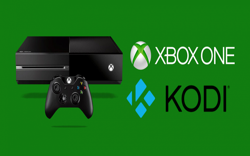 How to Install Kodi on Xbox 360 & Xbox one VIA UPnP / DLNA