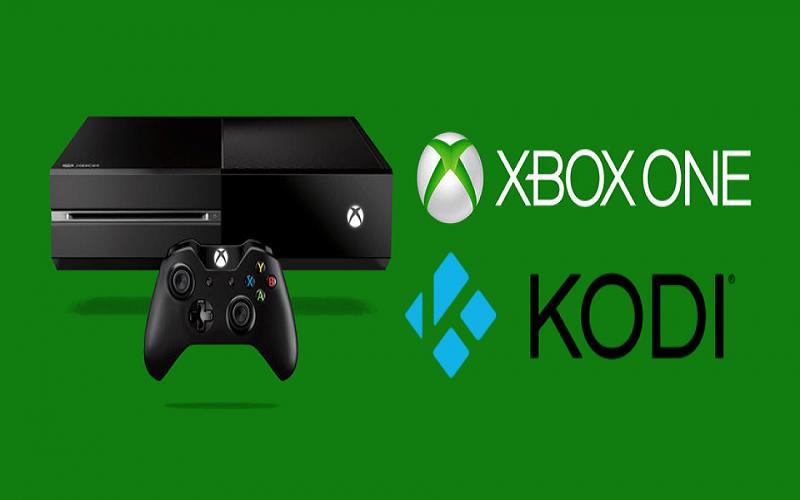 How to Install Kodi on Xbox 360 & Xbox one VIA UPnP / DLNA