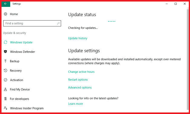 How to Update Outdated Drivers in Windows 10
