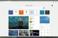 How To Reinstall Microsoft Edge In Windows 10