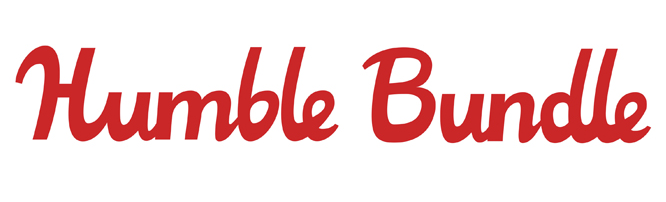 Sites like Humble Bundle