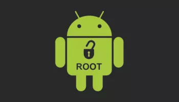 Baidu Root APK Download for Android [One-click Root] - Tech Men