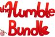 Sites like Humble Bundle