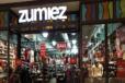 Stores like Zumiez