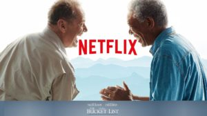 Sad Movies on Netflix That Will Blow out Your Emotion
