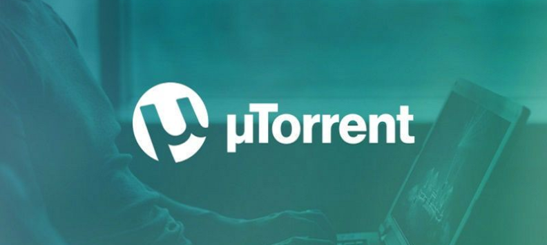 utorrent for windows 10 Download And Install