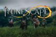 Games like Runescape
