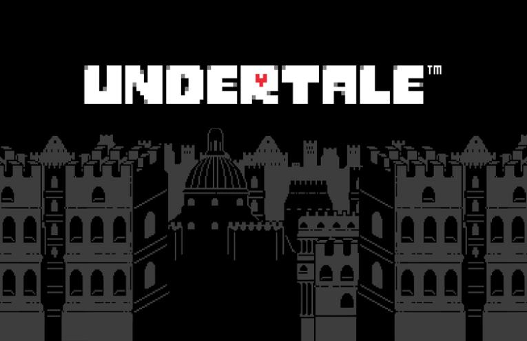 Games like Undertale