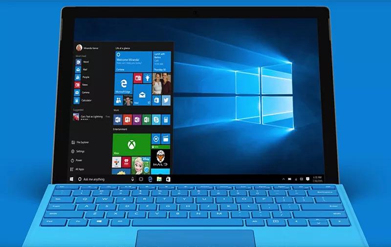 This Copy of Windows Is Not Genuine Error