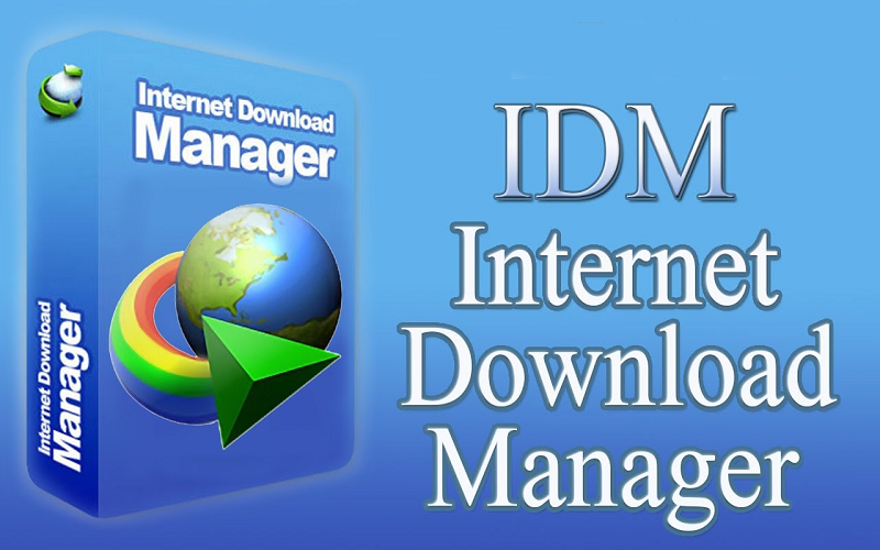 IDM Optimizer Software Free Download [2018]