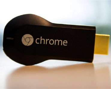 Chromecast Not Working on Windows 10 [Complete Solution]