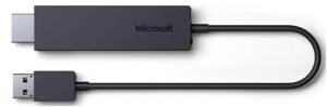 How to Setup and Use Miracast on Windows 10