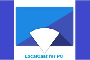 Spotify Premium Free Download for PC [2019] - Tech Men