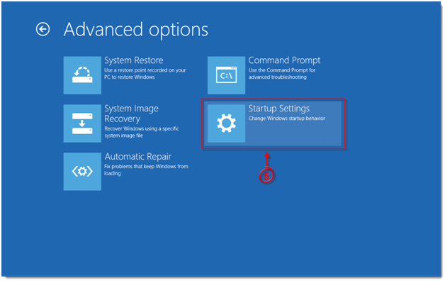 "How to Fix Stuck ""Scanning and Repairing Drive"" in Windows 10"