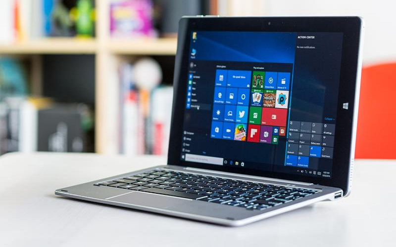 Download RocketDock for Windows 10 - Tech Men