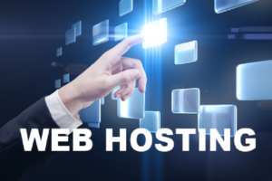 How to Avoid Overspending on Web Hosting