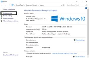 "How to Fix ""No Internet, secured"" Wi-Fi Problem in Windows 10"