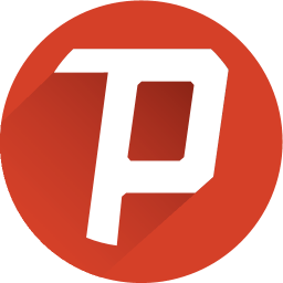 Download psiphon exe file.