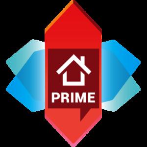 Download Latest Nova Launcher Prime Apk version 5.5.3