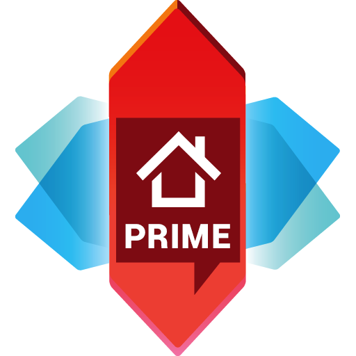 Download Latest Nova Launcher Prime Apk version 5.5.3