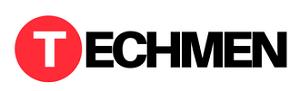 Tech Men