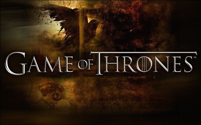 Top 10 Game of Thrones Wallpapers
