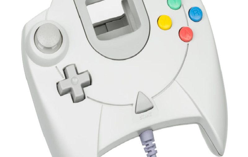 Top 6 Best Dreamcast Emulator for Windows & Android - Tech Men