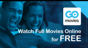 free Hollywood Movies Download sites