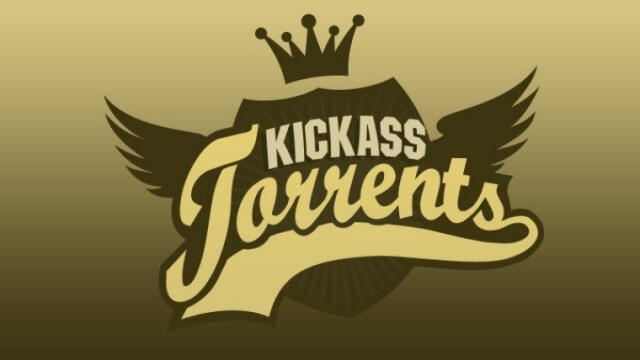 kickass torent-com free download