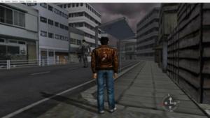 Best Dreamcast Emulator