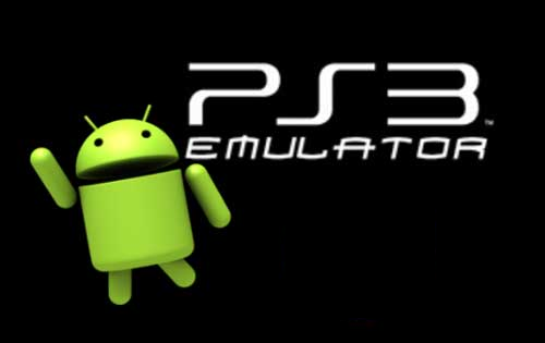 PS3 Emulator APK Download for PC & Android 2019
