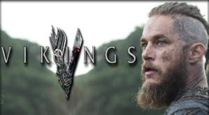 shows like Viking