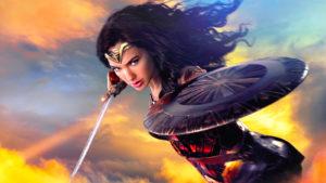 Wonder-Woman-2-4k-wallpaper