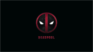 Top Best Deadpool 2 Wallpaper